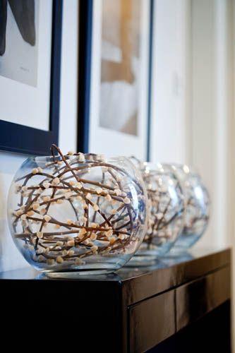 55 fantastiska Willow Décor Idéer för den här våren  Inredning, DIY hem.