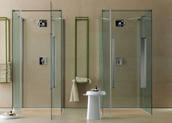 bekväm duschlåda Arkiv - DigsDi