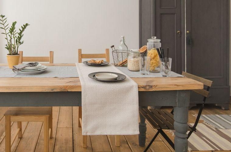 Hur man väljer rätt matbord - Kusthemsliv Magazi