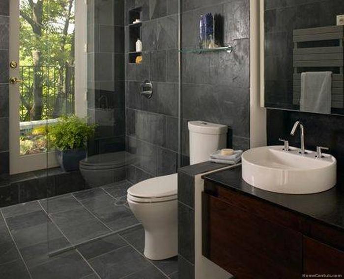 25+ coola och eleganta små badrumsdesignidéer - Tigrisiahouse.in