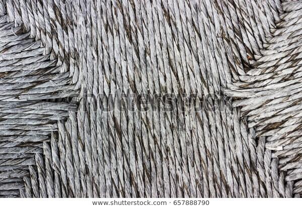 Abstraction Chair Stockfoto (Redigera nu) 6578887