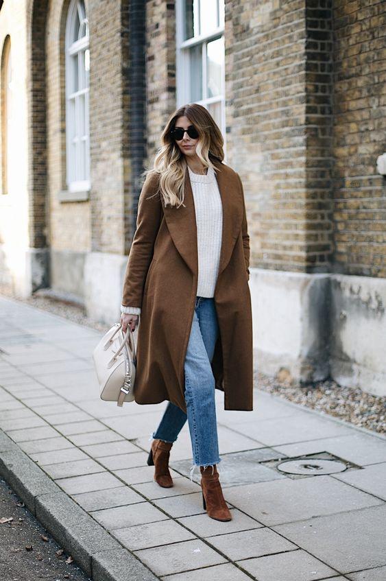 slitna jeans jeans