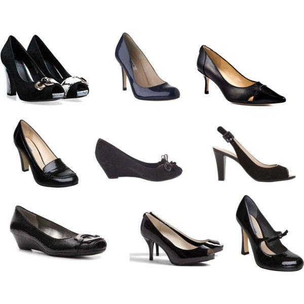 Designerkläder, skor och väskor för kvinnor |  SSENSE |  Vanliga skor .