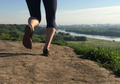 Bästa barfota skor för kvinnor 2020 |  GearL