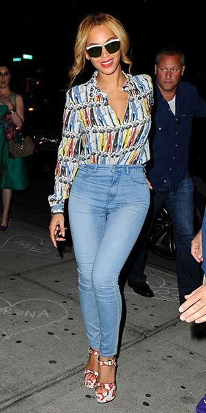 50+ bästa Beyonce-kläder - Beyonce Style Inspiration    Beyonce.