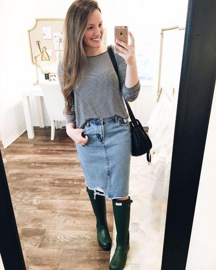50+ bästa Courtney Toliver-stil    Ödmjuk mode, blygsamma kläder.