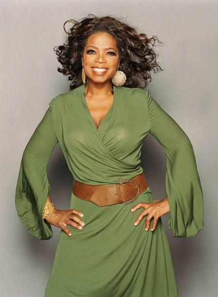 Pin av Thandi V på Underhåll mig |  Oprah winfrey-stil, mode.