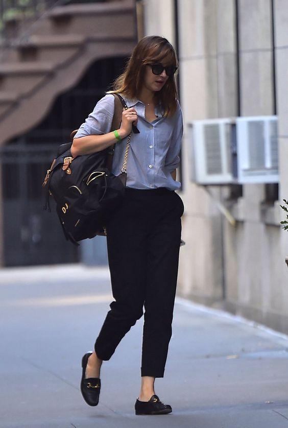 Bästa bästa Dakota Johnson Style - fashiondiys.com 2020 |  Dakota.