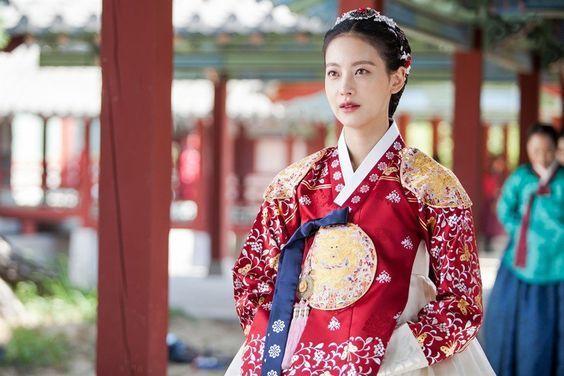 Bästa koreanska traditionella kläder 15 bästa koreanska traditionella kläder.