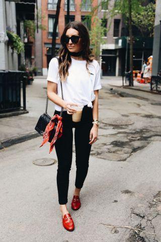 40+ bästa minimalistiska kvinnastil och avslappnad (med bilder)    Mode .