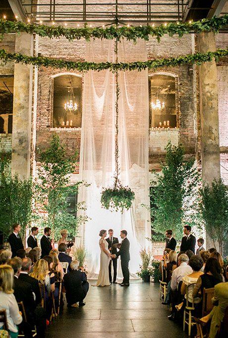 Riktiga bröllop    Bröllopsceremonier inomhus, bästa bröllopsställen.