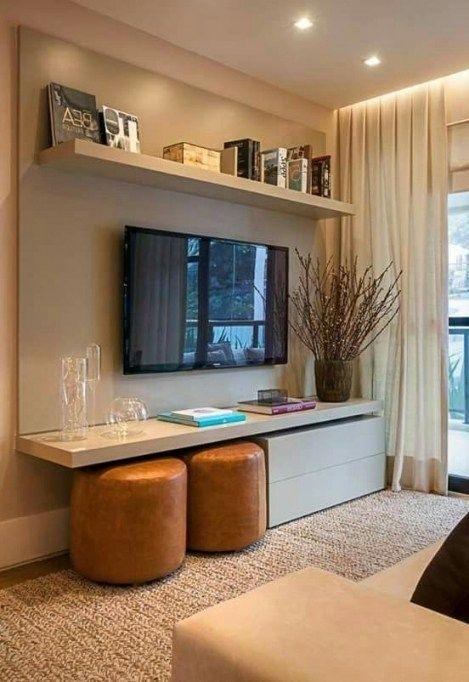 Top 10 Interior Design Ideas Tv Room Top 10 Interior Design Ideas.