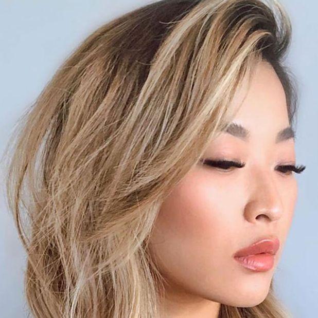 25 bästa skiktade frisyrer och lurviga frisyridéer av 20