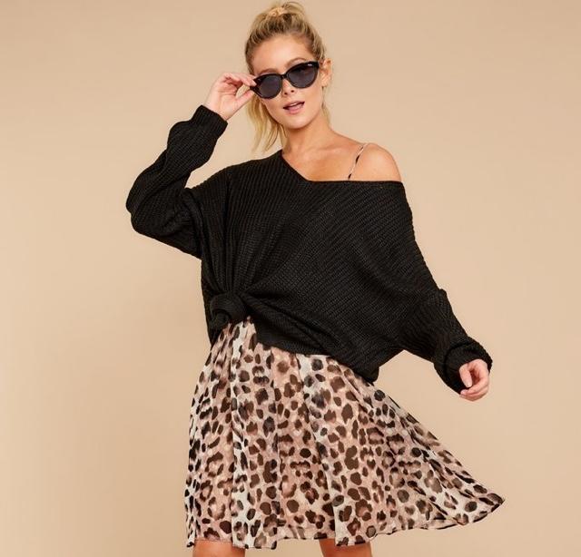 Thanksgiving Outfit Idéer som kopplar ihop stil och komfort - TrendSurviv