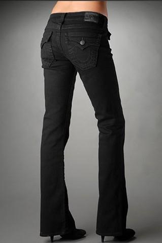 True Religion Womens Bootcut Jeans[BootcutJeansWomen04[BootcutJeansWomen04