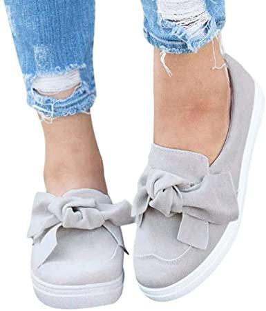 Amazon.com: Damskor, Todaies Nya kvinnor ihåliga skor.