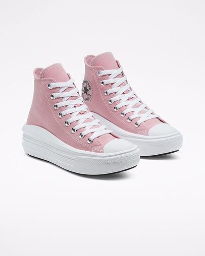 Dam Converse skor & sneakers.  Converse.c