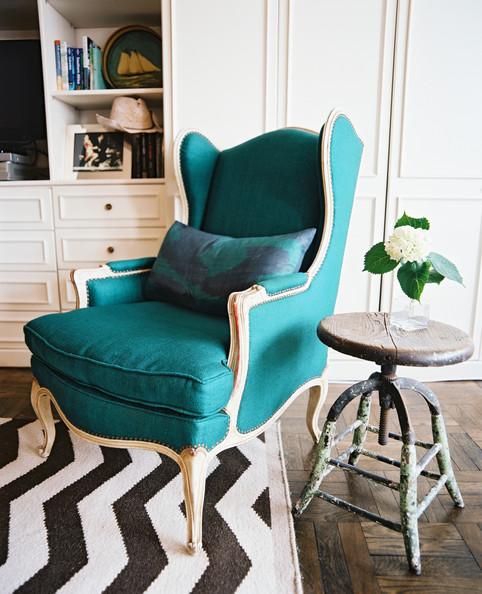 Eclectic Furniture Photos (292 av 30