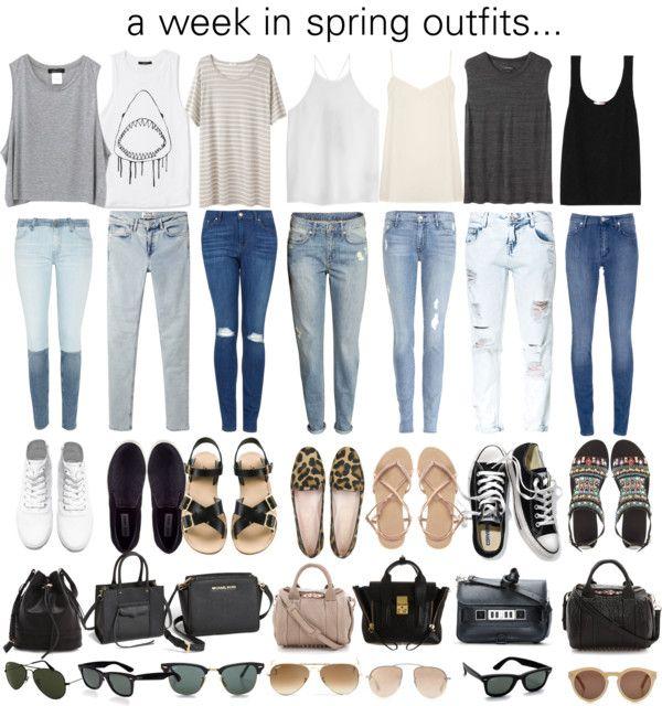 ☕️vivazara☕️: Foto |  Mode, vårkläder, söta kläder