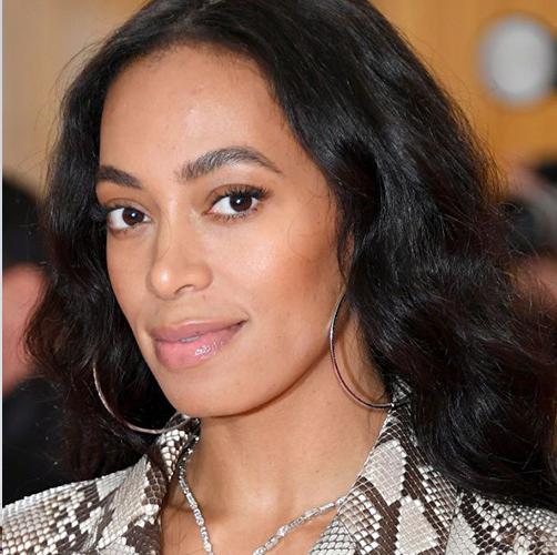 20 bästa trender för höstmakeup - Höst 2020 Celebrity Beauty Ide