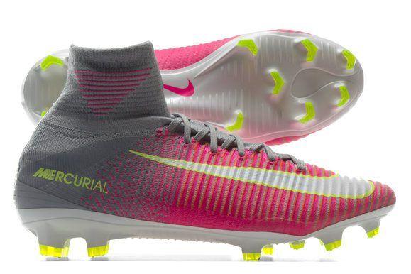 Fotbollsskor för kvinnor 2020    Nike fotbollsskor, fotboll.