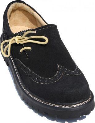 Haferl skor för kvinnor |  Damskor, skor, Chukka boo