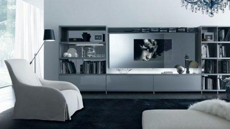 Rimadesio Archives - Home Design Inspirati