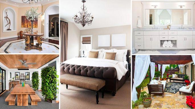 8 hotelldesignhemligheter som hjälper dig att sälja ditt hem |  fastighetsmäklare.
