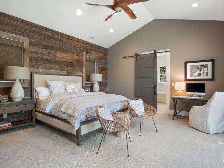 40+ smarta och moderna heminredningsdesignidéer för att göra din.