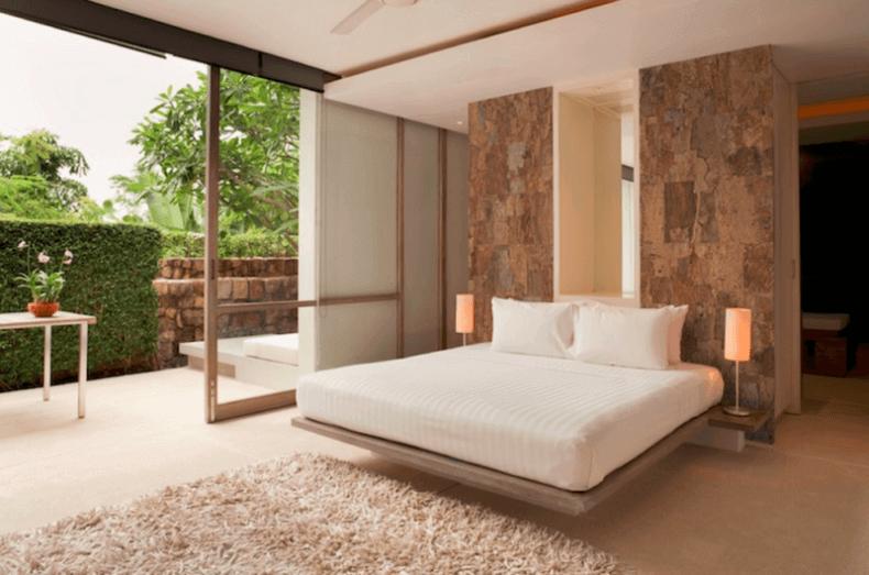 Korkgolv: 21 fantastiska designidéer för varje rum i ditt hus.