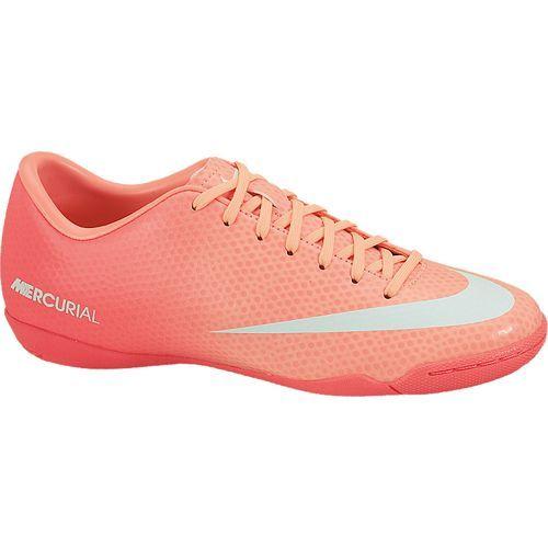 Inomhusskor för damer damskor inomhus    Futsal skor.