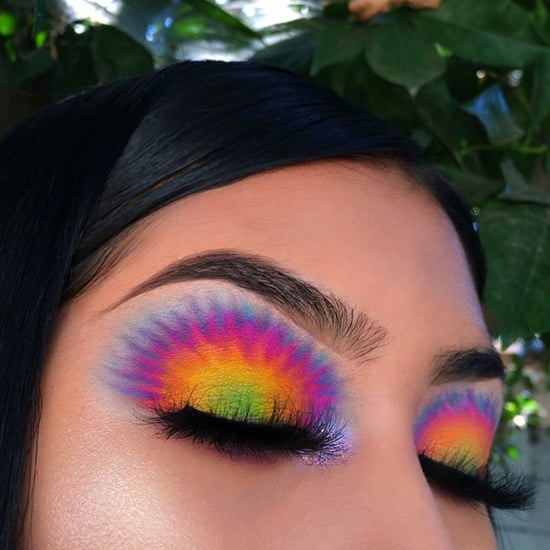 Instagram Skönhetstrender    POPSUG