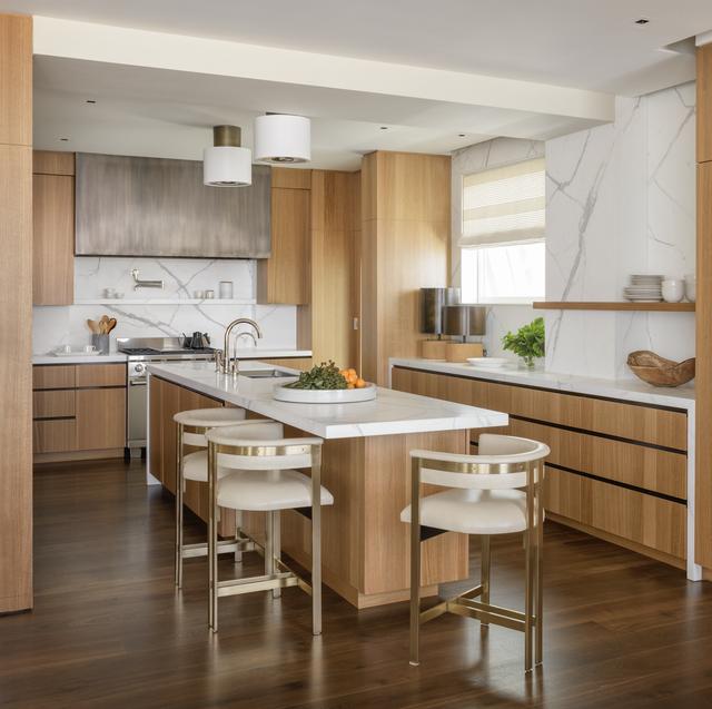 Kökstrender 2020 - Designers delar sina köksförutsägelser.