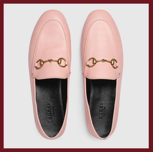 20 bästa loafers för kvinnor 2020 - mest bekväma snygga loafe