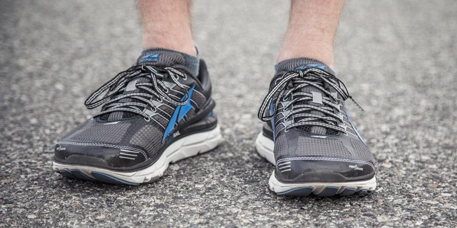 Löparskor: Hur man väljer de bästa löparskor  REI Co-
