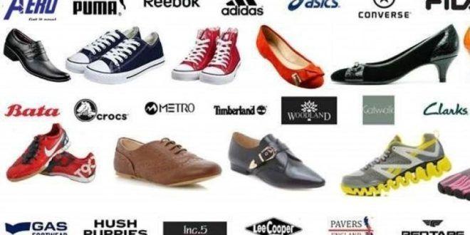 Pin av Ummul Hayat på Senaste bloggar |  Läderskor märke, mode.