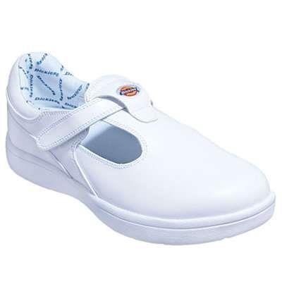 Skor för kvinnor    Medicinska skor, Adidas skor kvinnor.
