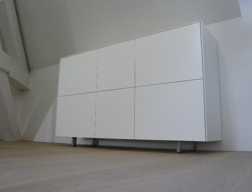 minimalistiska byråer Arkiv - Sida 2 av 2 - DigsDi