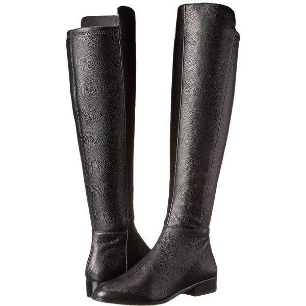 MICHAEL Michael Kors Bromley Flat Boot Zip stövlar dam |  Stövlar.