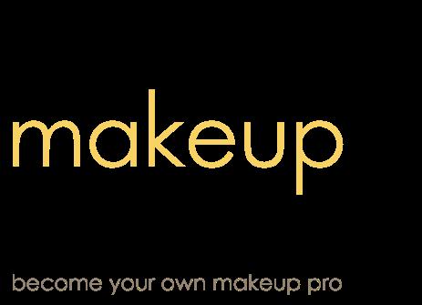 framtida professionella makeupakademi |  framtida professionell makeup.