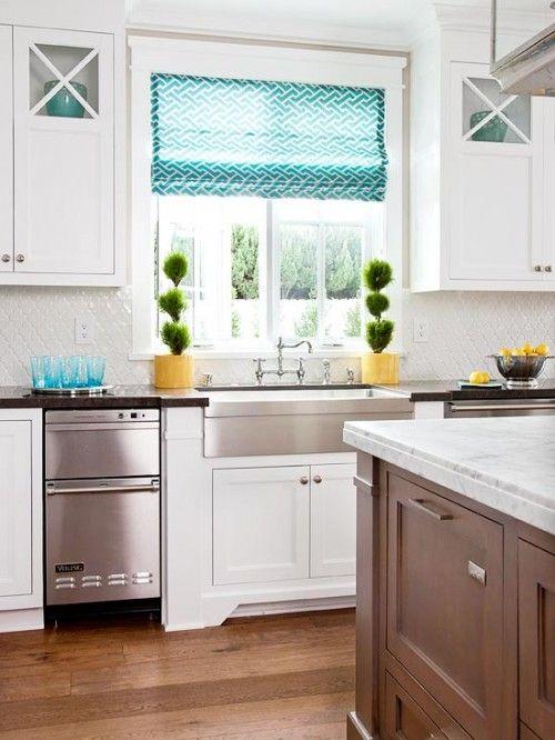 22 sätt att göra ett heminredning med gardiner - DigsDi