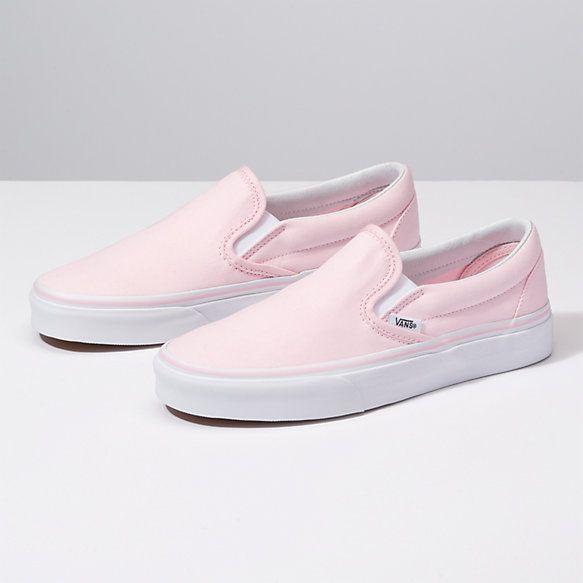 Vans® Damskor & sandaler |  Låga & höga toppskor |  Klassiska skor.