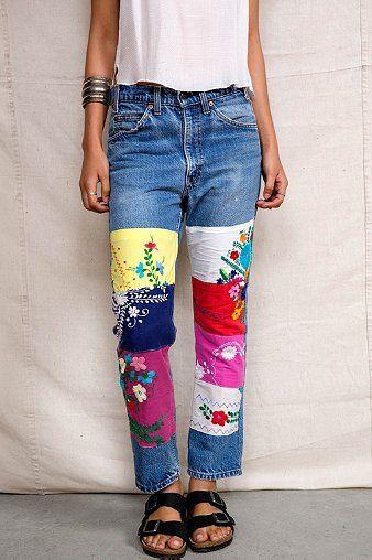 99 Sommar Denim Dressing Inspirationer som du måste veta    Ropa.