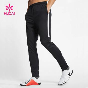 New Design Striped Jogger Pants Smal Bottom Mens Sports.