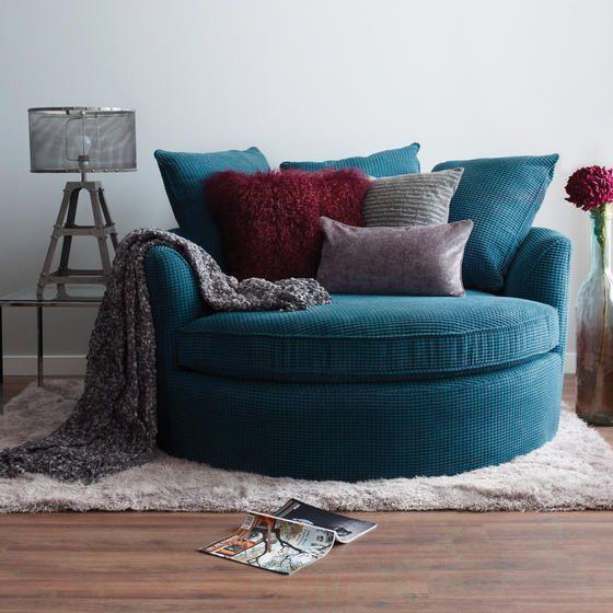 12 kreativa och oförglömliga soffadesigner du kommer att älska    Bo .