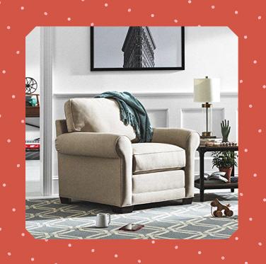 38 bästa bekväma stolar för vardagsrum 2020 - mest bekväma.