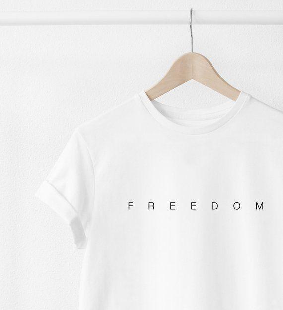 T-shirt med rese tryck rymdman kosmonaut bomull vit    Etsy.