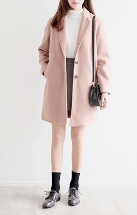 söt, mode, koreanskt mode, koreansk stil, kstyle, ren, stil.