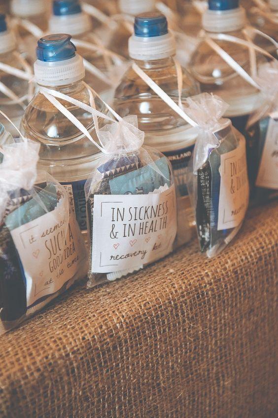 5 bröllop favoriserar dina gäster faktiskt vill |  Kaylas fem saker.