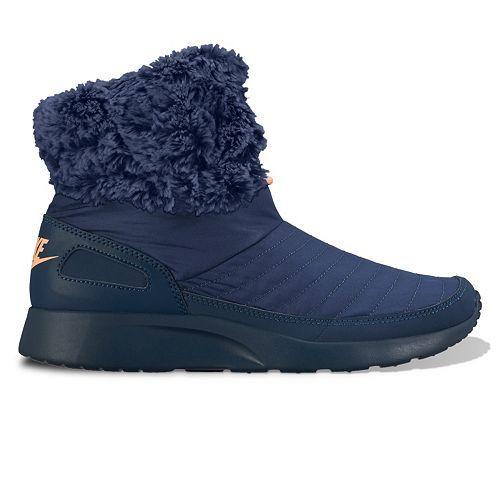 Nike Kaishi vinterskor för kvinnor |  Vinterskor för kvinnor, Nike.